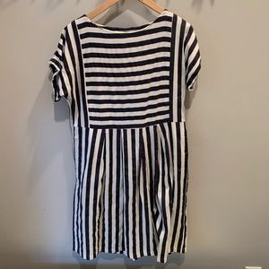 Clad and Cloth Boutique Dress - Size Small